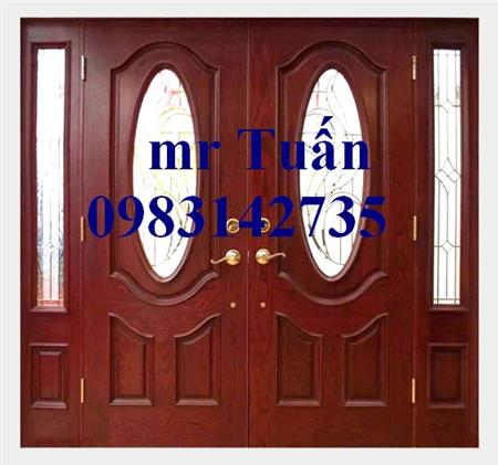 thợ mộc sửa chữa đồ gỗ tại nhà hà nội 0988347225
