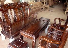thợ mộc sửa chữa đồ gỗ tại nhà hà nội 0914660183