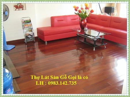 Thợ mộc sửa chữa sàn gỗ tại nhà hà nội 0988347225