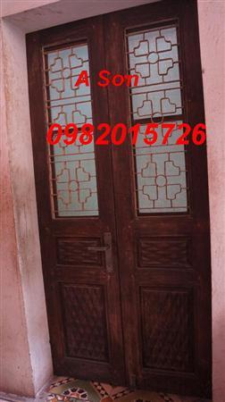 thợ mộc sửa chữa cửa ,khóa cửa đồ gỗ tại nhà 0982015726