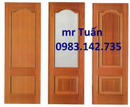 chuyên sửa chữa cửa gỗ tại nhà hà nội 0983142735