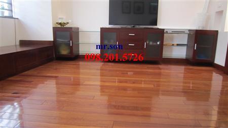 thợ sửa sàn gỗ phồng , lắp đặt thi công sàn gỗ 0983142735