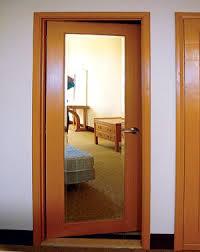 thợ mộc đóng mới cánh cửa khuôn cửa, sửa đồ gỗ mối mọt