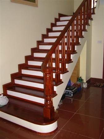 Thợ mộc sửa đồ gỗ tại nhà hà nội Lh: 0983142735