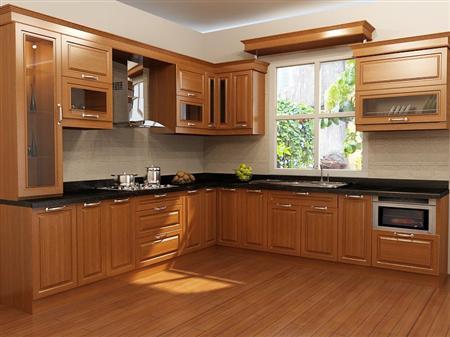 thợ  sửa tủ bếp tại nhà Hà Nội 0983142735