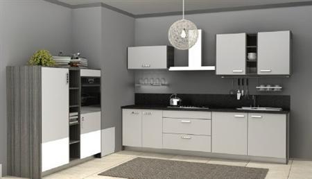 thợ sửa tủ bếp, đóng mới tủ bếp tại  nhà 0983142735