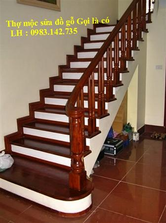 """""""0983142735""""Thợ mộc sửa chữa đồ gỗ tại nhà Hà Nội"""