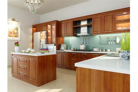Thợ sửa tủ bếp tại nhà Hà Nội 0963508786
