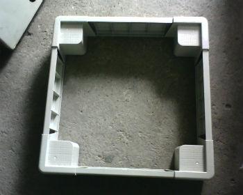 chân máy giặt chân tủ lạnh sản phẩm nhựa  hàng cao cấp t