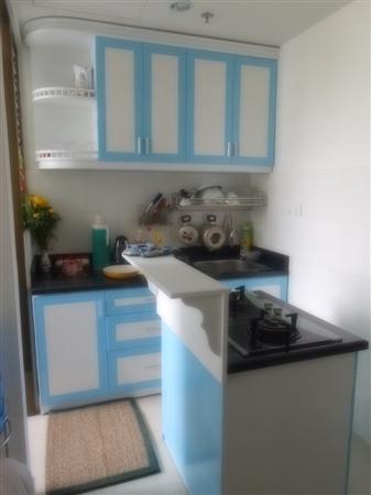 đóng tủ bếp chuyên nghiệp, tủ bếp gỗ tự nhiên, gỗ công nghệp
