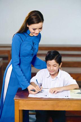 Đào tạo chứng chỉ sư phạm cho giảng viên cao đẳng đại học
