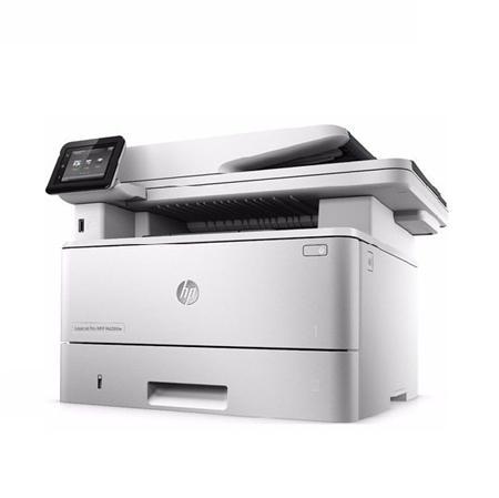 Máy in đa chức năng HP Pro M426fdw - chauapc.com.vn