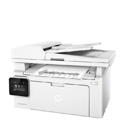 Máy in đa chức năng HP Pro M130fw - chauapc.com.vn