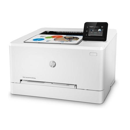 Máy in Laser màu HP Color Pro M254dw - chauapc.com.vn