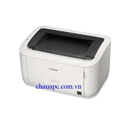 Máy in Laser đen trắng Canon LBP 6030 - chauapc.com.vn
