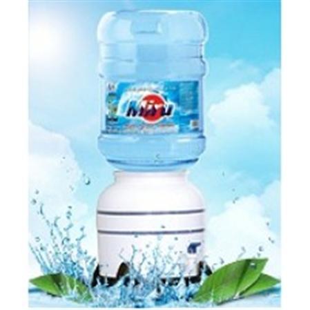 Đại lý cung cấp nước tinh khiết Pro H2O, tại quận Hoàng Mai