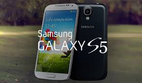 Samsung galaxy s5 xách tay giá rẻ nhất