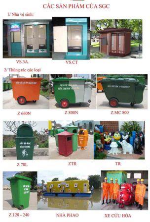 Bán và cho thuê nhà vệ sinh giá rẻ LH0933003329