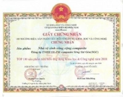 Nhà vệ sinh công cộng giá rẻ SGC LH0933003329 Ms Yên