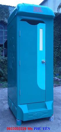 Nhà vệ sinh Composite SGC Ms Phú Yên lh0933003329