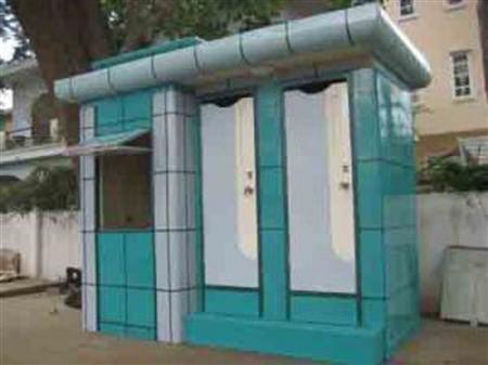 Nhà vệ sinh công cộng composite SGC lh0933003329 MsPhú Yên