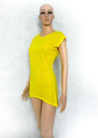 Chuyên cung cấp quần áo thời trang vnxk giá rẻ