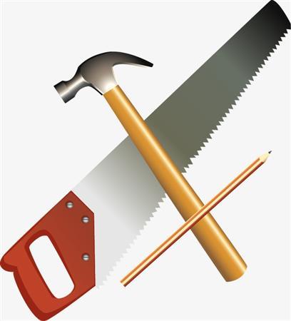 Dịch vụ chuyên sửa chữa,đóng mới đồ gỗ tại nhà HN 0985539376
