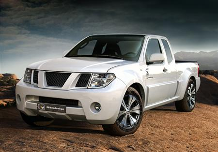 Xe bán tải Nissan Navara MT màu đen hỗ trợ 60tr