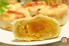 Bánh Pía Lạp Xưởng Sóc Trăng 0815554268
