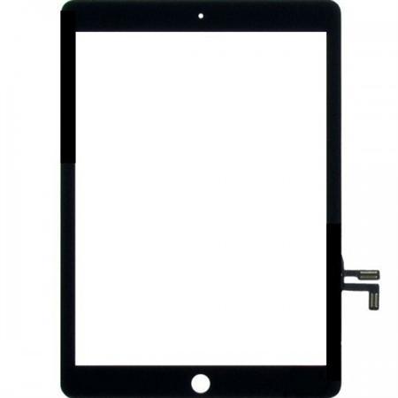 Thay màn hình iPad 2, iPad 3, iPad 4, iPad Air, iPad mini