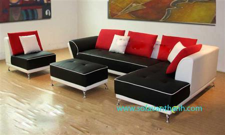 sofa phòng khách giá rẻ,sofa vạn thành, hotline: 0912 635357