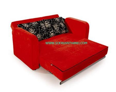sofa giường giá rẻ, Lhệ: 0912 635357