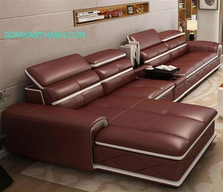 sofa phòng khách sang trọng hiện đại khuyến mãi, 0912 635357