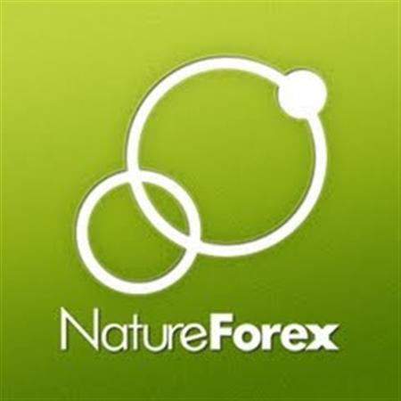 Mở tài khoản giao dịch forex nhận ưu đãi lớn từ NatureForex