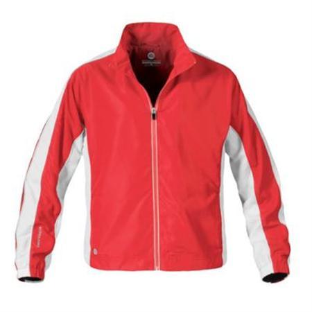 Xưởng may áo khoác, Áo thun, đồng phục,uy tín tphcm