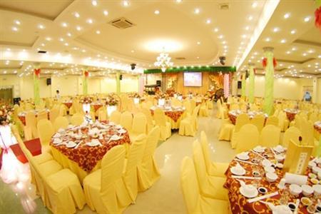 cho thuê LOA ĐÀI âm thanh tổ chức sự kiện Hà Nội 0915709525