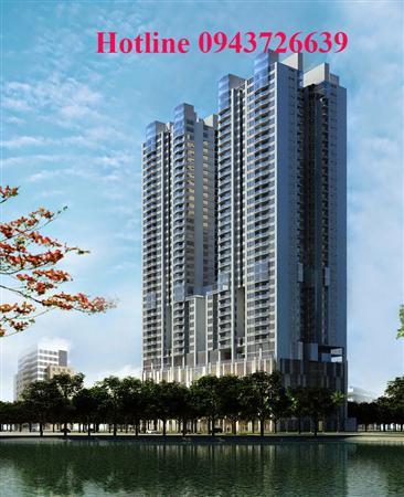 Cho thuê văn phòng giá  từ 160.000đ/m2 tại Hà Đông