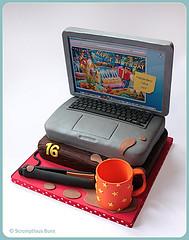 Thu mua laptop cũ giá cao tận nơi HCM 0125 456 8910 a.An