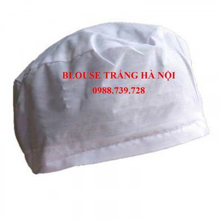 Mũ, khẩu trang y tế giá rẻ nhất Hà Nội