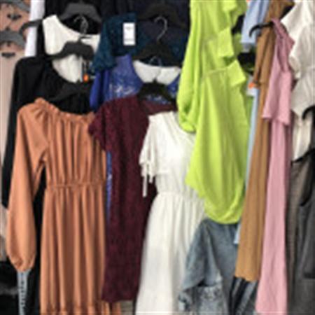 Áo phông hè thời trang phom oversize 15k