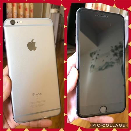 ★3Triệu400☆=>Iphone 7-32G-QTẾ-Đủ Màu.Zin100% A-Z
