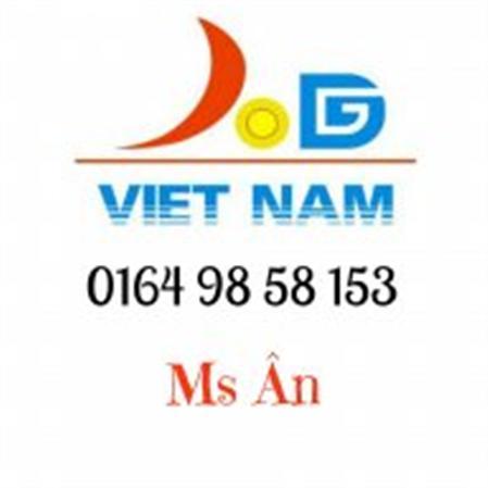 Địa chỉ học kế toán trưởng hành chính sự nghiệp tại HCM, HN