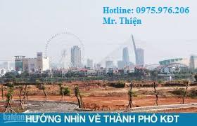 Nhiều VT Đẹp ,CK Cao ,Nhiều Ưu Đãi Tại Nam Nguyễn tri Phương