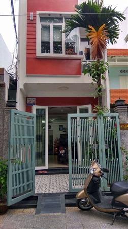 Cần Bán Nhà 70 Châu Thượng Văn, Hải châu,Đà Nẵng