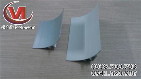 Phụ kiện phòng sạch panel cách nhiệt kho lạnh