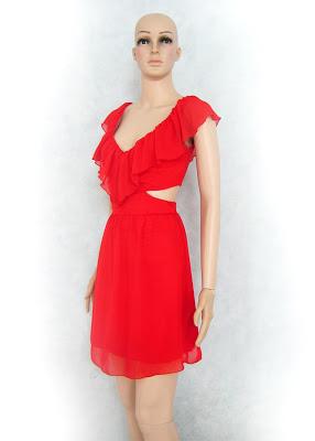 Chuyên cung cấp quần áo thời trang giá sỉ,giá gốc cho các sh