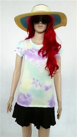 Áo phông xteen,áo phông thời trang hè,giá sỉ tận kho chỉ 15k