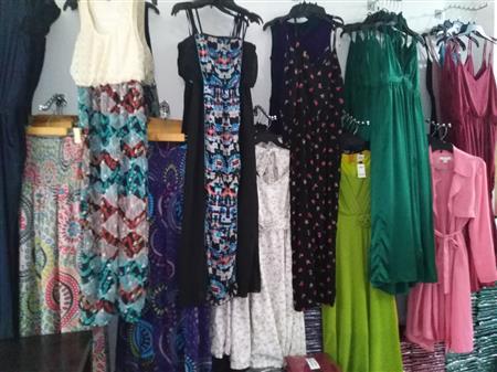 Đầm nhung thời trang hàng xuất khẩu cao cấp dành cho nữ