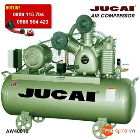 Mua bán máy bơm hơi khí nén bình chứa 70 lít trở lên