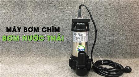 Giá máy bơm nước thả chìm Đài Loan 2 inch